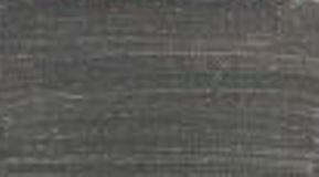 Pure Paint 08M Zilver Grijs