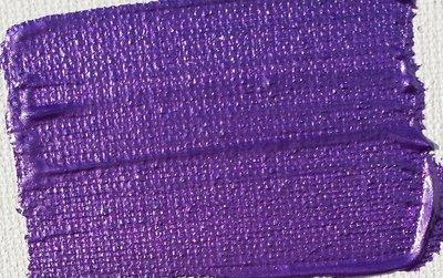 Pure Paint 10M Violet Metallic