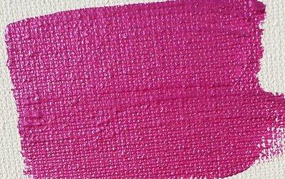 Pure Paint 11M Magenta Metallic