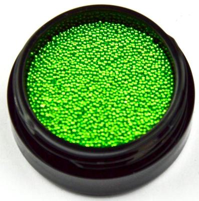 Caviar Beads CB09 Groen