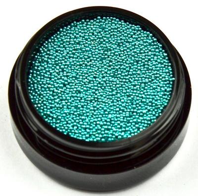 Caviar Beads CB12 Licht Blauw