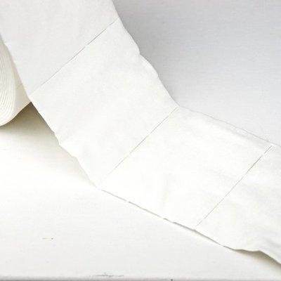 Celstofdeppers Urban Nails Groot 8x10cm per 2 rollen
