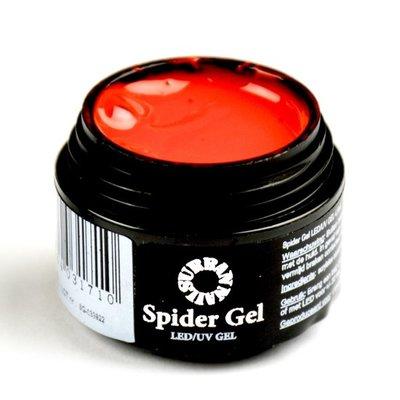 Spider Gel Rood 5ML