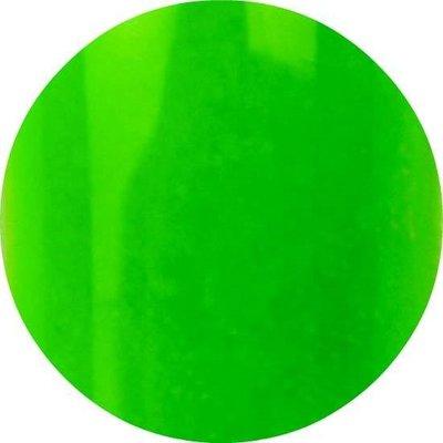 Color Acryl 02 Parelmoer Groen 4 gram