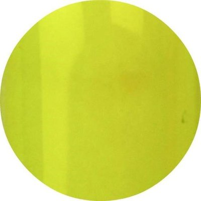 Color Acryl 03 Parelmoer Geel 4 gram