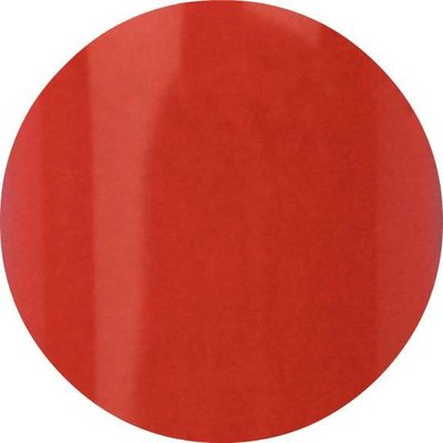 Color Acrylic Mother of Pearl Red 04 4 gram