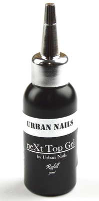 NeXt Top Gel Refill 50ml
