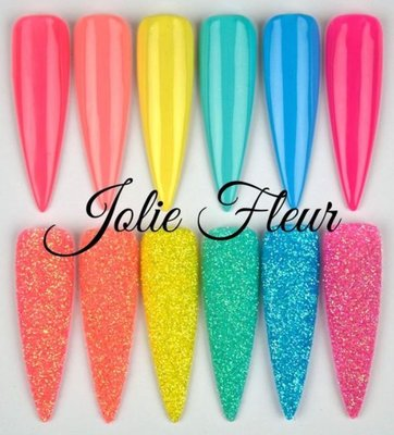 Diamond Line Jolie Fleur Collectie