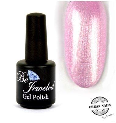 Be Jeweled Gel Polish 176 15ml