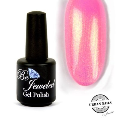 Be Jeweled Gel Polish 177 15ml