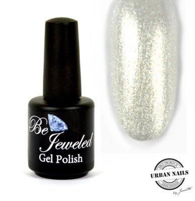Be Jeweled Gel Polish 180 15ml