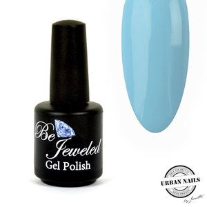 BE JEWELED GEL POLISH 195
