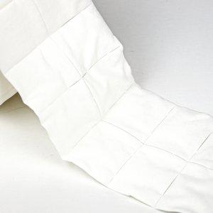 Celstofdeppers Wipe klein 4x5 cm