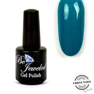 Be Jeweled Gel Polish 183 15ml