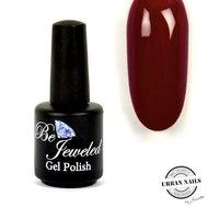Be Jeweled Gel Polish 186 15ml