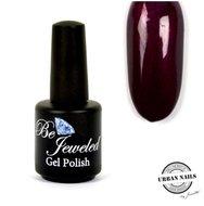 Be Jeweled Gel Polish 187 15ml