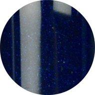 Color Acryl Donker Blue Shimmer 11