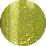 Color Acryl Geel Shimmer 23