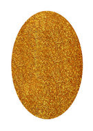 Be Jeweled Gel Polish 15