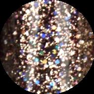 Be Jeweled Gel Polish 101