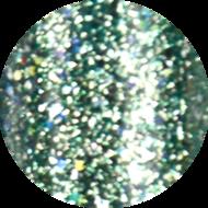 Be Jeweled Gel Polish 105