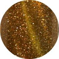 Be Jeweled Cat Eye 08