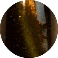 Be Jeweled Cat Eye 09
