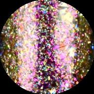 Galaxy Gem Glitter 05