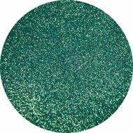 Diamond Line Glitters 60
