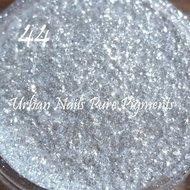 Pure Pigment Urban Nails 44