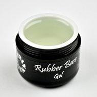 Rubber Base Gel 15G
