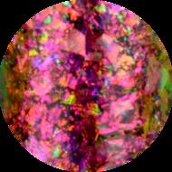 DIAMOND FLAKES 06