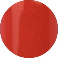 Color Acryl Parelmoer Rood 04