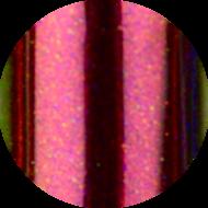 Aurora Pigment 3