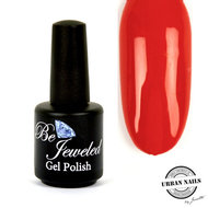 Be Jeweled Gel Polish 163 15ml