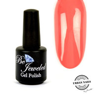 Be Jeweled Gel Polish 165 15ml