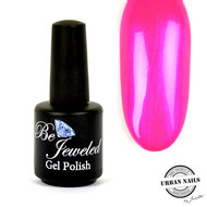 Be Jeweled Gel Polish 169 15ml