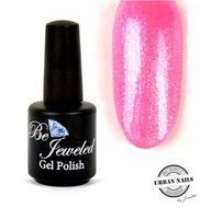 Be Jeweled Gel Polish 175 15ml