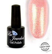 Be Jeweled Gel Polish 178 15ml